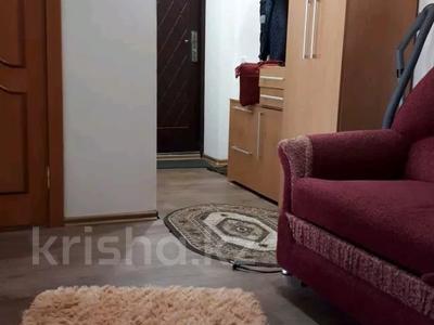 2-комнатная квартира, 43 м², 5/5 этаж помесячно, Б.Момышулы 10 за 120 000 〒 в Семее — фото 2
