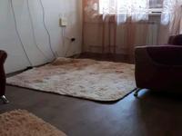 2-комнатная квартира, 43 м², 5/5 этаж помесячно