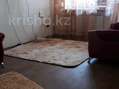 2-комнатная квартира, 43 м², 5/5 этаж помесячно, Б.Момышулы 10 за 120 000 〒 в Семее — фото 14