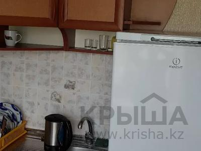 2-комнатная квартира, 43 м², 5/5 этаж помесячно, Б.Момышулы 10 за 120 000 〒 в Семее — фото 7