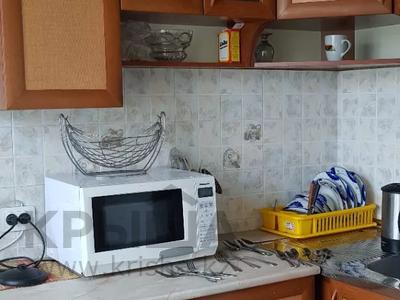 2-комнатная квартира, 43 м², 5/5 этаж помесячно, Б.Момышулы 10 за 120 000 〒 в Семее — фото 8