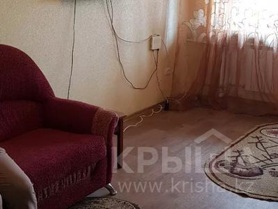 2-комнатная квартира, 43 м², 5/5 этаж помесячно, Б.Момышулы 10 за 120 000 〒 в Семее — фото 5