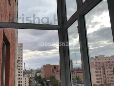 2-комнатная квартира, 64 м², 8/12 этаж помесячно, Жубанова 10 — ЕНУ за 150 000 〒 в Нур-Султане (Астана), р-н Байконур — фото 2