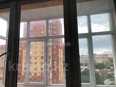 2-комнатная квартира, 64 м², 8/12 этаж помесячно, Жубанова 10 — ЕНУ за 150 000 〒 в Нур-Султане (Астана), р-н Байконур — фото 3