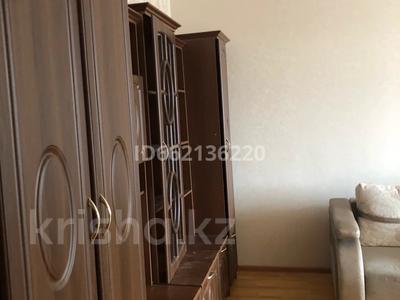 2-комнатная квартира, 64 м², 8/12 этаж помесячно, Жубанова 10 — ЕНУ за 150 000 〒 в Нур-Султане (Астана), р-н Байконур — фото 4