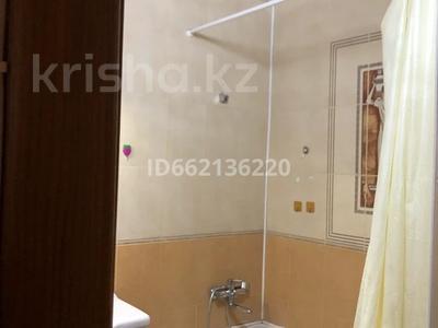 2-комнатная квартира, 64 м², 8/12 этаж помесячно, Жубанова 10 — ЕНУ за 150 000 〒 в Нур-Султане (Астана), р-н Байконур — фото 5