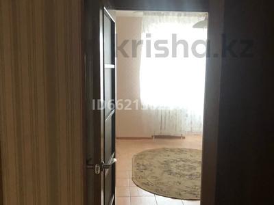 2-комнатная квартира, 64 м², 8/12 этаж помесячно, Жубанова 10 — ЕНУ за 150 000 〒 в Нур-Султане (Астана), р-н Байконур — фото 7