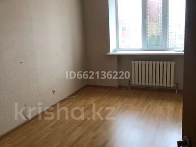 2-комнатная квартира, 64 м², 8/12 этаж помесячно, Жубанова 10 — ЕНУ за 150 000 〒 в Нур-Султане (Астана), р-н Байконур — фото 8