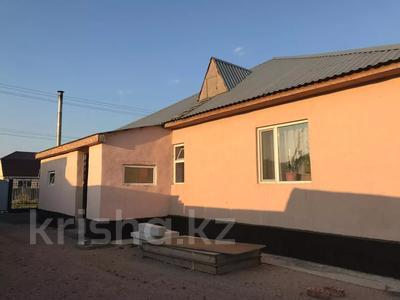 5-комнатный дом, 160 м², 10 сот., Достық 21а за 14 млн 〒 в Талапкере