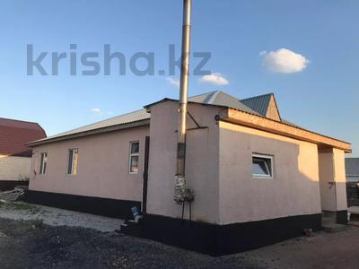 5-комнатный дом, 160 м², 10 сот., Достық 21а за 14 млн 〒 в Талапкере — фото 3