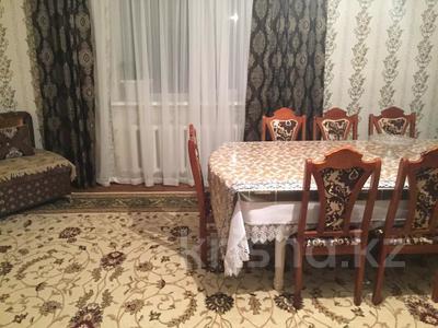 5-комнатный дом, 160 м², 10 сот., Достық 21а за 14 млн 〒 в Талапкере — фото 6