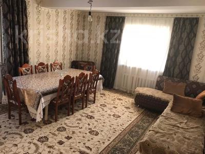5-комнатный дом, 160 м², 10 сот., Достық 21а за 14 млн 〒 в Талапкере — фото 5