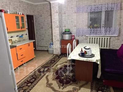 5-комнатный дом, 160 м², 10 сот., Достық 21а за 14 млн 〒 в Талапкере — фото 14