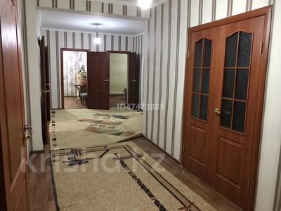 5-комнатный дом, 160 м², 10 сот., Достық 21а за 14 млн 〒 в Талапкере — фото 15