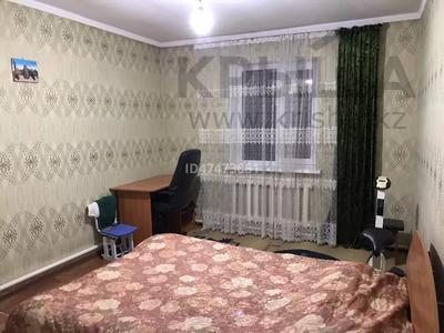 5-комнатный дом, 160 м², 10 сот., Достық 21а за 14 млн 〒 в Талапкере — фото 17