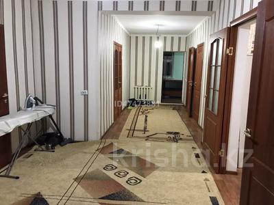 5-комнатный дом, 160 м², 10 сот., Достық 21а за 14 млн 〒 в Талапкере — фото 18