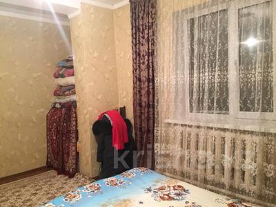 5-комнатный дом, 160 м², 10 сот., Достық 21а за 14 млн 〒 в Талапкере — фото 7