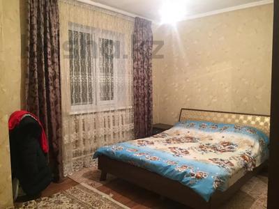 5-комнатный дом, 160 м², 10 сот., Достық 21а за 14 млн 〒 в Талапкере — фото 8