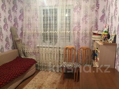 5-комнатный дом, 160 м², 10 сот., Достық 21а за 14 млн 〒 в Талапкере — фото 9