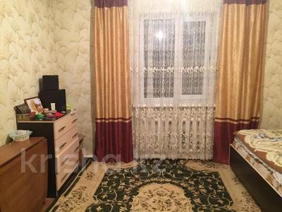 5-комнатный дом, 160 м², 10 сот., Достық 21а за 14 млн 〒 в Талапкере — фото 10