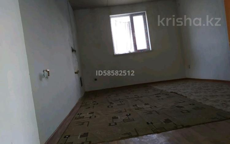 5-комнатный дом, 150 м², 8 сот., Аззат 47 — Акбидай за ~ 8.2 млн 〒 в Шымкенте, Енбекшинский р-н
