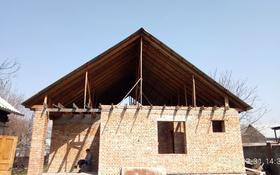 4-комнатный дом, 140 м², 9 сот., мкр Калкаман-2 43 — Ильича за 41 млн 〒 в Алматы, Наурызбайский р-н
