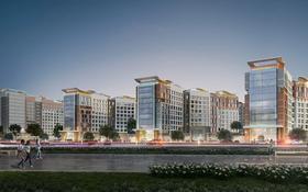 2-комнатная квартира, 74.7 м², Каиыма Мухамедханова за ~ 28.1 млн 〒 в Нур-Султане (Астана), Есиль р-н