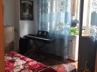 2 комнаты, 45 м²