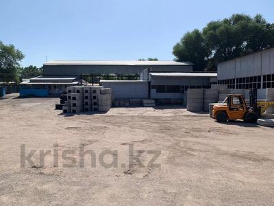 Промбаза 89 соток, Суюнбая 64 — Шолохова за 350 млн 〒 в Алматы, Турксибский р-н — фото 3