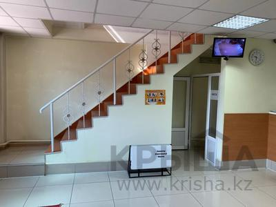 Промбаза 89 соток, Суюнбая 64 — Шолохова за 350 млн 〒 в Алматы, Турксибский р-н — фото 9