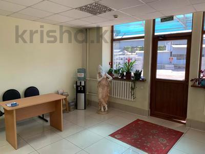 Промбаза 89 соток, Суюнбая 64 — Шолохова за 350 млн 〒 в Алматы, Турксибский р-н — фото 10