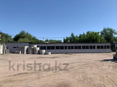 Промбаза 89 соток, Суюнбая 64 — Шолохова за 350 млн 〒 в Алматы, Турксибский р-н — фото 16