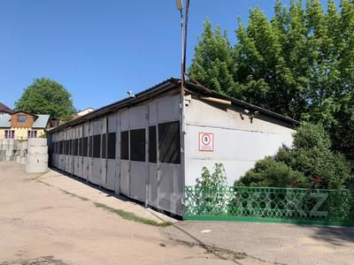 Промбаза 89 соток, Суюнбая 64 — Шолохова за 350 млн 〒 в Алматы, Турксибский р-н — фото 18