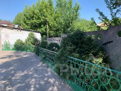 Промбаза 89 соток, Суюнбая 64 — Шолохова за 350 млн 〒 в Алматы, Турксибский р-н — фото 19