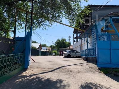 Промбаза 89 соток, Суюнбая 64 — Шолохова за 350 млн 〒 в Алматы, Турксибский р-н — фото 21