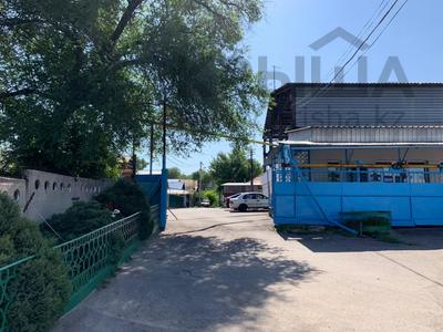 Промбаза 89 соток, Суюнбая 64 — Шолохова за 350 млн 〒 в Алматы, Турксибский р-н — фото 22