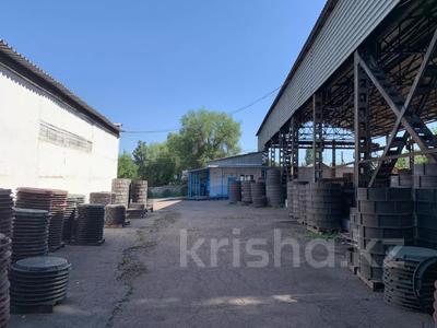 Промбаза 89 соток, Суюнбая 64 — Шолохова за 350 млн 〒 в Алматы, Турксибский р-н — фото 30
