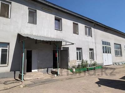 Промбаза 89 соток, Суюнбая 64 — Шолохова за 350 млн 〒 в Алматы, Турксибский р-н