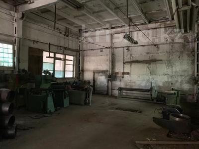 Промбаза 89 соток, Суюнбая 64 — Шолохова за 350 млн 〒 в Алматы, Турксибский р-н — фото 52