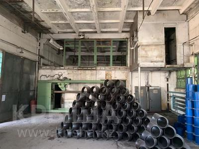 Промбаза 89 соток, Суюнбая 64 — Шолохова за 350 млн 〒 в Алматы, Турксибский р-н — фото 53