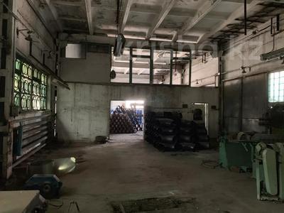 Промбаза 89 соток, Суюнбая 64 — Шолохова за 350 млн 〒 в Алматы, Турксибский р-н — фото 56