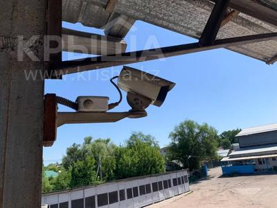 Промбаза 89 соток, Суюнбая 64 — Шолохова за 350 млн 〒 в Алматы, Турксибский р-н — фото 61