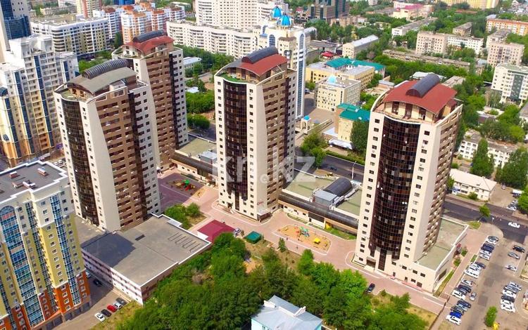 парковочное место. за 15 000 〒 в Нур-Султане (Астана)