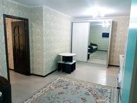 2-комнатная квартира, 45 м², 3/10 этаж помесячно