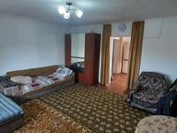 1-комнатный дом, 40 м², 16 сот., Ключевая улица 44 за 5.8 млн 〒 в Усть-Каменогорске