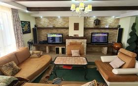 9-комнатный дом посуточно, 350 м², 15 сот., Северное побережье 2 за 120 000 〒 в Капчагае