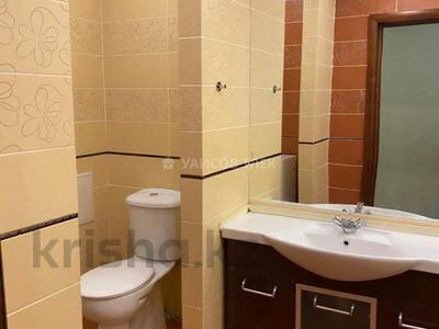 4-комнатная квартира, 168 м², 10/16 этаж, Иманова 26 за 49 млн 〒 в Нур-Султане (Астане), р-н Байконур