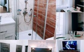 1-комнатная квартира, 43.1 м², 2/5 этаж, проспект Нурсултана Назарбаева 6 за 11.9 млн 〒 в Усть-Каменогорске
