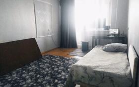 1-комнатная квартира, 31.8 м², 8/9 этаж, Ержанова 46 за 12 млн 〒 в Караганде, Казыбек би р-н