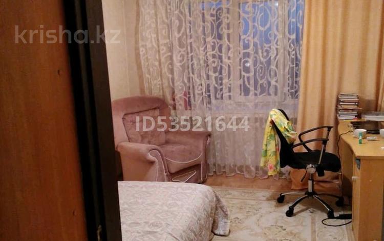 5-комнатная квартира, 141 м², 3/6 этаж, Кожедуба 52 за 33 млн 〒 в Усть-Каменогорске